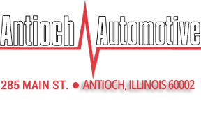 Antioch Automotive